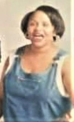 Rhonda Tribue Homicide Investigation