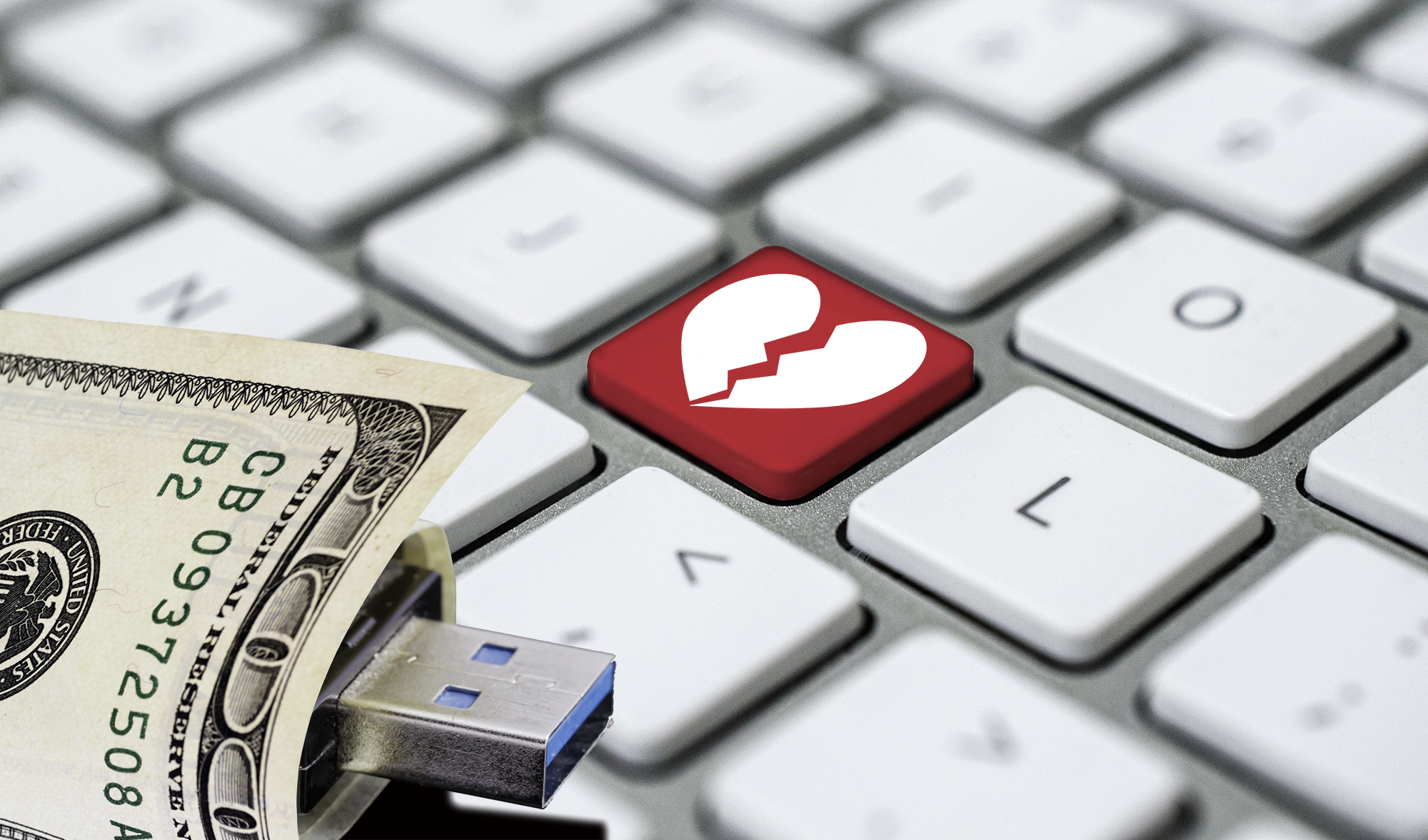 Scammers report dating Online Dating