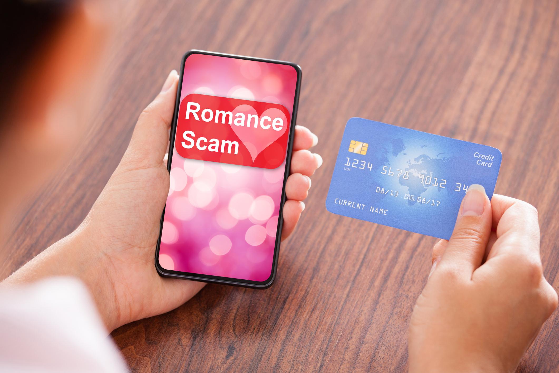 Fbi internet dating scams free mobile dating apps for blackberry