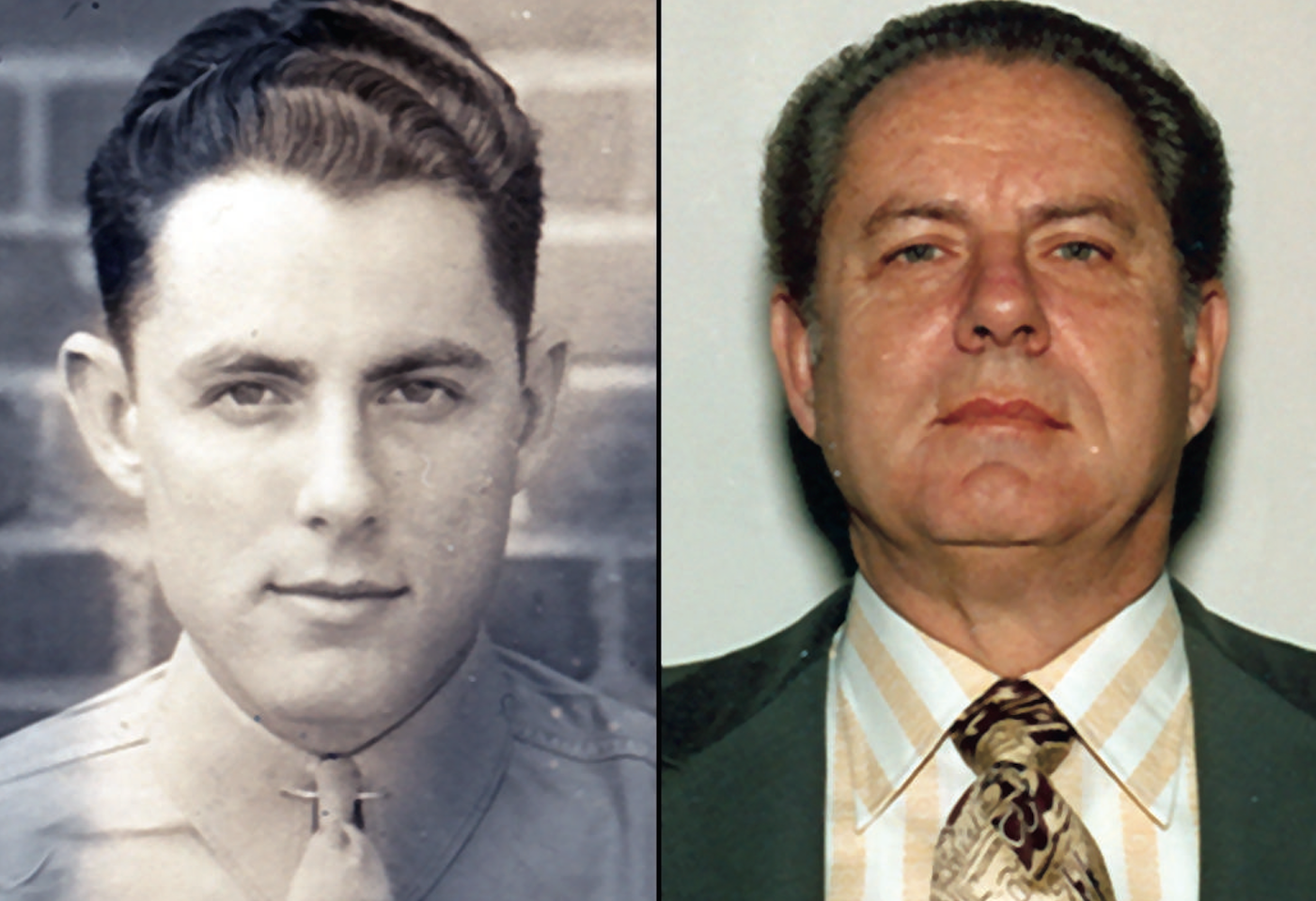 Roy Moore in 1937 and 1974. As special agent in charge of the Jackson Field Office beginning in July 1964, Moore's leadership made a critical difference in turning the tide against the Klan in the 1960s. He was reassigned to Chicago in 1971, then retired in December 1974.