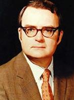 William Doyle Ruckelshaus