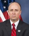 FBI Anchorage SAC Anthony Jung