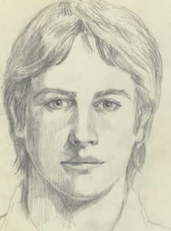 The FBI and its law enforcement partners are seeking the public's assistance with information about an unknown individual known as the East Area Rapist/Golden State Killer. Between 1976 and 1986, this individual was responsible for approximately 45 rapes, 12 homicides, and multiple residential burglaries throughout California.