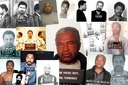 Samuel Little: Confessions of a Killer