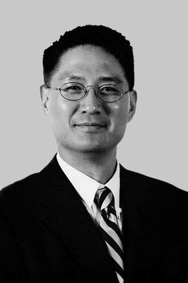 Sang T. Jun