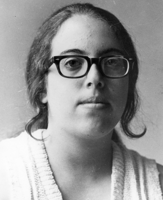 On September 24, 1970, two Brandeis University students—Katherine Power and Susan Saxe—joined three men in robbing the Massachusetts National Guard Armory in Newburyport and the State Street Bank in Brighton to fund anti-war activities. In March 1975, Saxe was captured and sentenced to five years in prison.