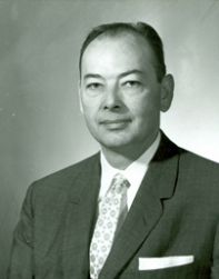 SAC Karl Dissly served in Memphis in the early 1960s. In 1964, Disslyaat that time responsible for investigations in the northern part of Mississippiawas sent to Jackson, Mississippi to hunt for office space, but he faced some challenges.