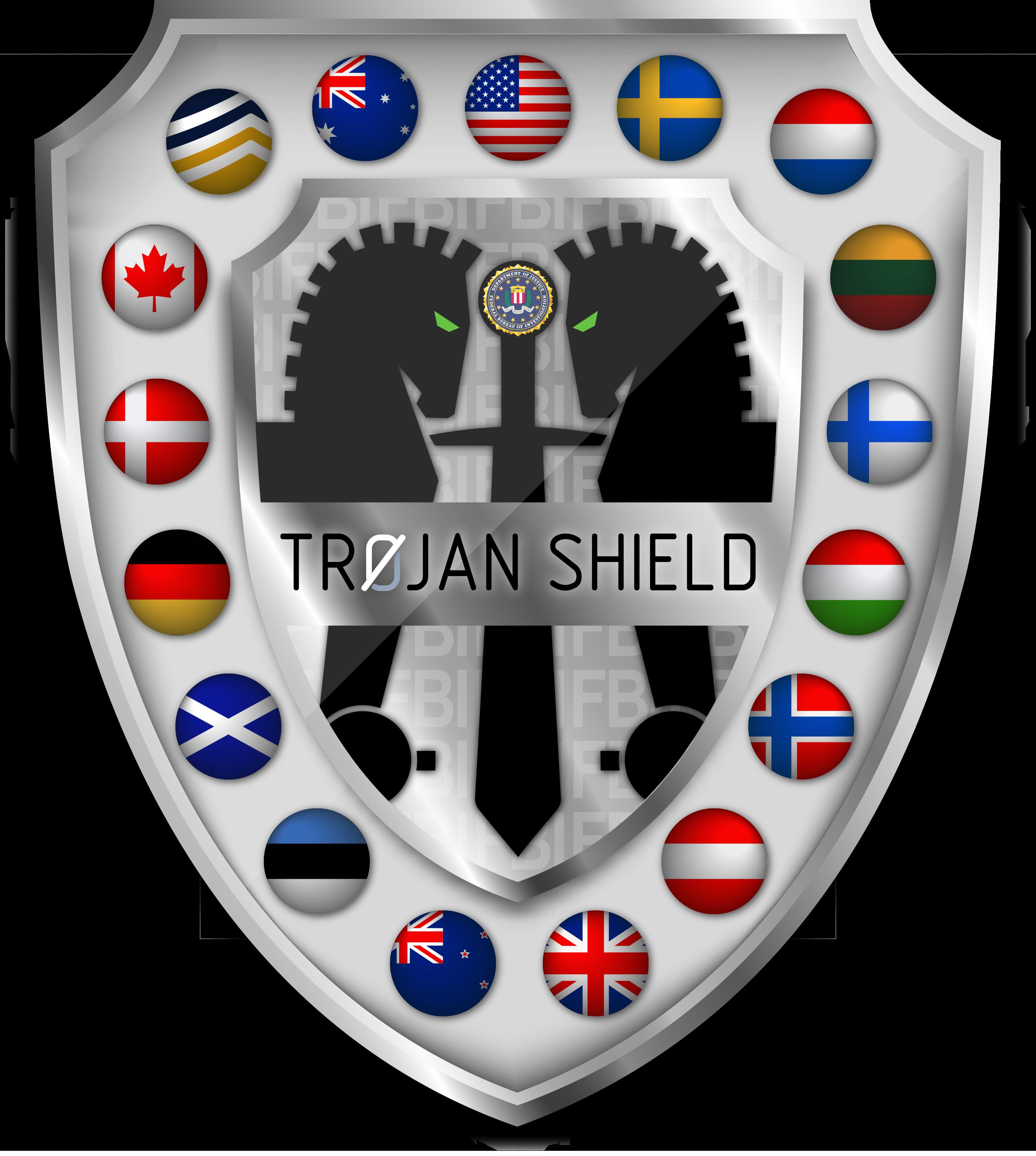 https://www.fbi.gov/image-repository/sdo-op-trojan-shield-seal.png