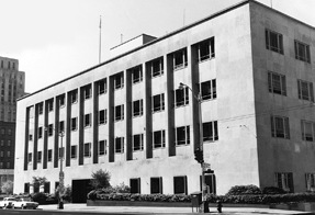 The first official FBI office in Seattle opened around 1914 under the leadership of Special Agent in Charge Fred Watt.