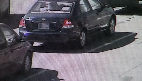 Surveillance video from a store visited by the victim revealed a grainy Indiana license plate, which Tennessee fusion center and FBI analysts ultimately linked to a vehicle rented by the suspect in the abduction of an infant in 2009.