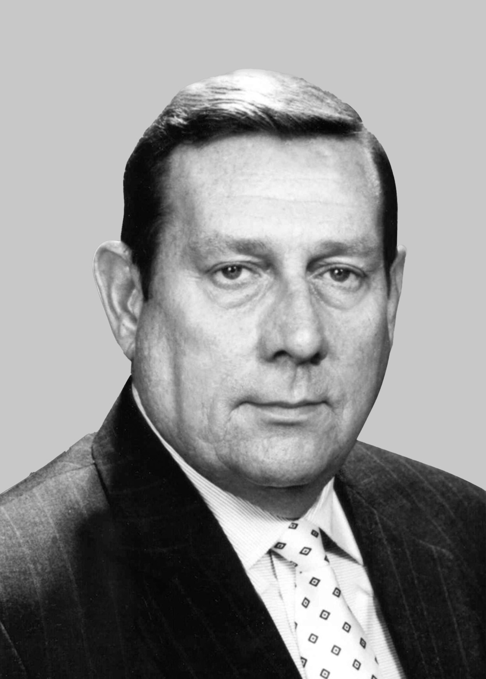 Stanley Ronquest, Jr. (Wall of Honor)