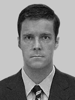 Special Agent Stephen P. Shaw, member of the Hostage Rescue Team, slain in the performance of a law enforcement duty on May 17, 2013 during a maritime counterterrorism training exercise exercise off the coast of Virginia Beach, Virginia.