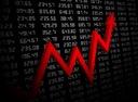 Trader Sentenced in Spoofing Case Involving Market Manipulation