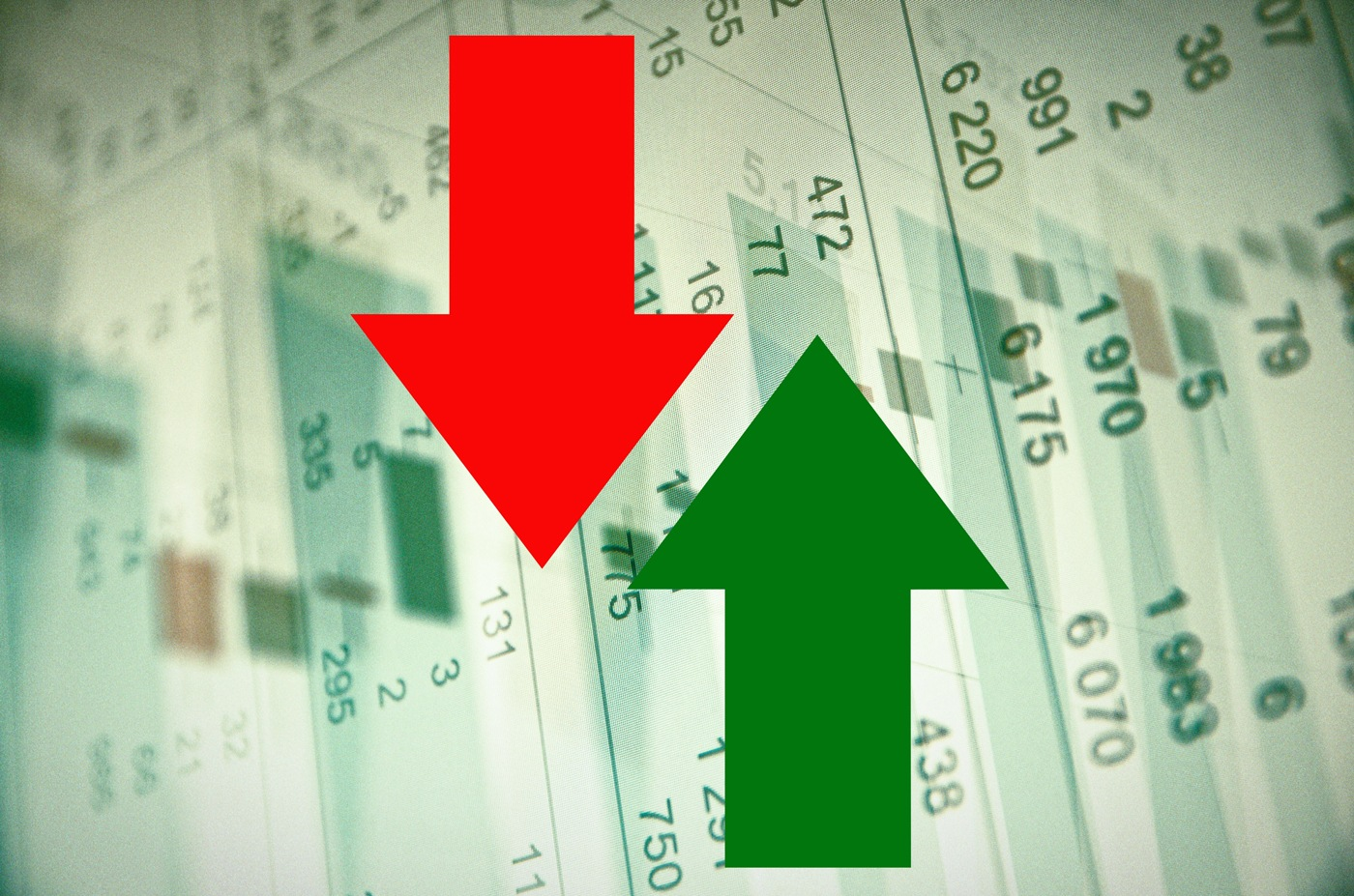 Bto binary options trading scams spurs v villa betting tips