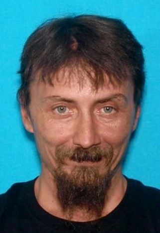 Stofiel Kidnapping Suspect