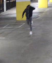 Kidnapping Suspect 2 Picture 3