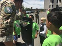 Salt Lake City Field Office Graduates New Junior Special Agents