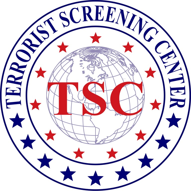 Terrorist Screening Center