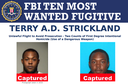 New Top Ten Fugitive: Help Us Catch a Killer