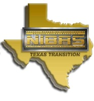 The Texas Transition to NIBRS