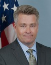 Thomas Sobocinski, special agent in charge of the FBI Baltimore Field Office
