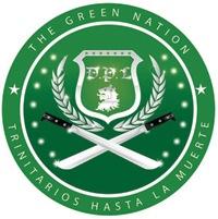 2011 National Gang Threat Assessment Fbi