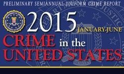 Preliminary UCR 2015 Logo