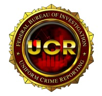 Uniform Crime Reporting Logo