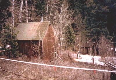 The Unabomber Case 25 Years Later