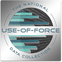 FBI Announces Launch of National Use-Of-Force Data Collection