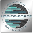 Use-of-Force
