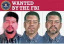 Fugitive Sought in 1996 ValuJet Crash