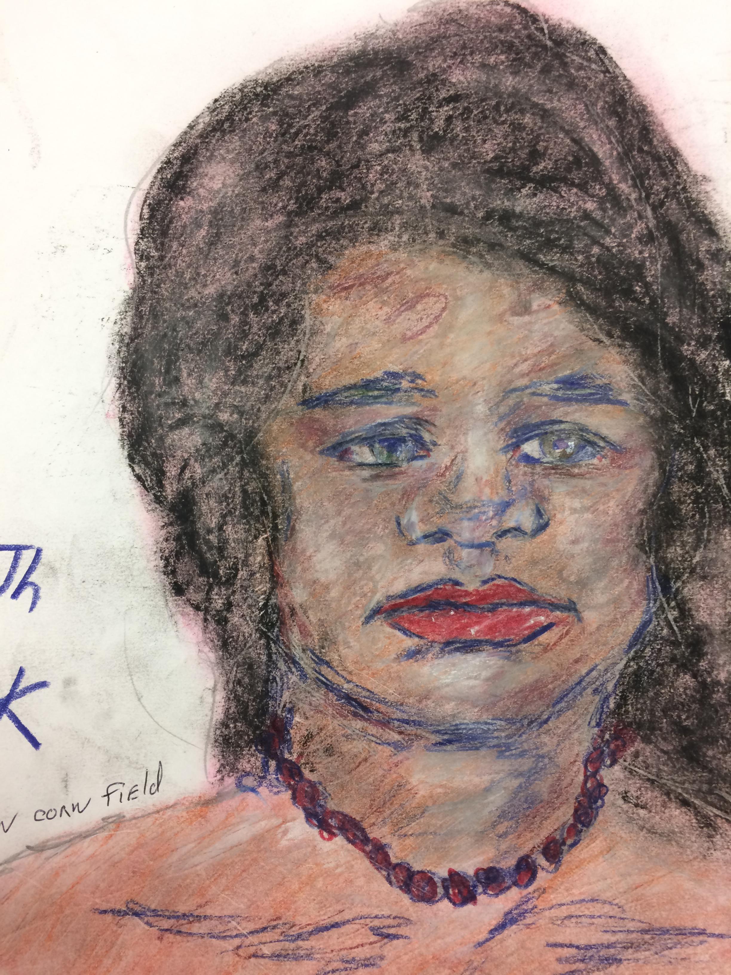 ViCAP Links Murders to Prolific Serial Killer — FBI