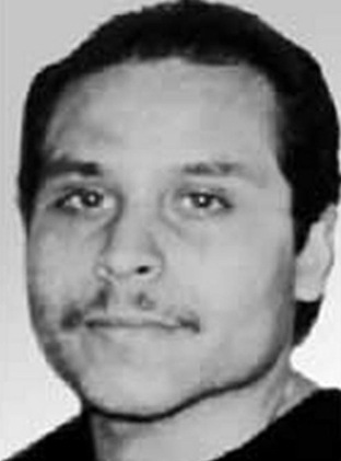 Top Ten Fugitive Victor Manuel Gerena is being sought in connection with the armed robbery of approximately $7 million from a security company in Connecticut in 1983.