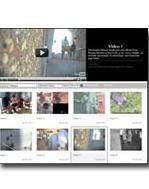 Ghost Stories Video Gallery