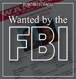 Wanted by the FBI: Charles Lee Hill