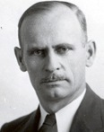 The Bureau has had a presence in Minnesota for many years. An office was operating in St. Paul as early as 1917; in Minneapolis an office was opened as early as 1929, with Werner Hanni serving as special agent in charge.
