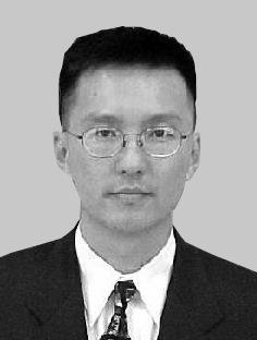 Wesley J. Yoo (Wall of Honor)