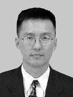 Wesley J. Yoo