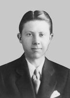 William R. Ramsey