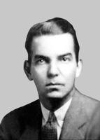 Wimberly W. Baker