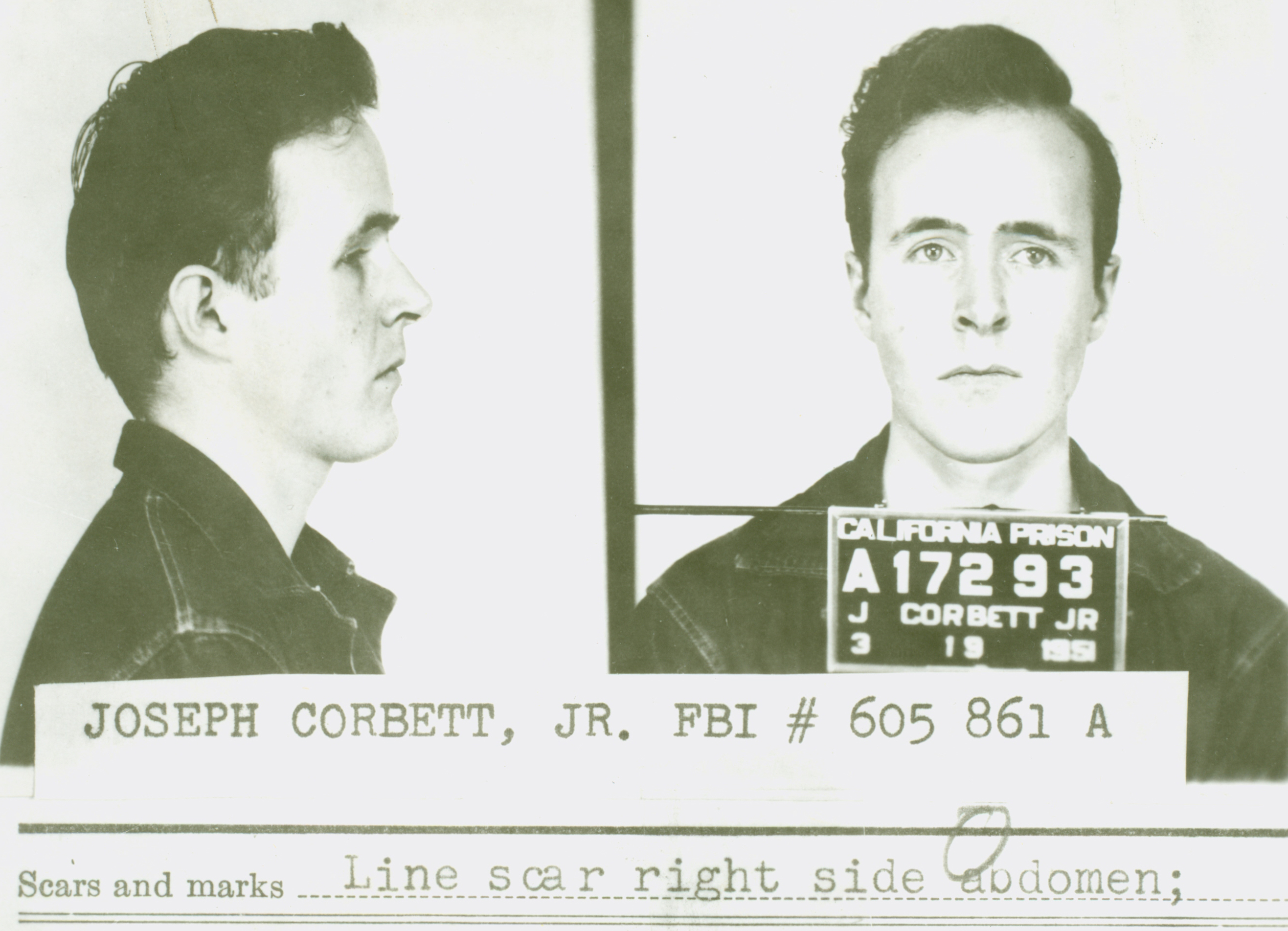 coors kidnapping case study A look back at the coors kidnapping case on february  now a chief suspect in the coors case,  study this question authority.