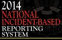 2014 NIBRS Statistics Released