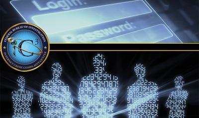 2017 Internet Crime Report Released