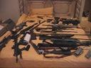 Armenian Criminal Enterprise Dealt Serious Blow