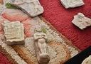 Iraqi Antiquities Returned