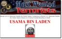 Bin Laden Killed