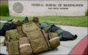 Bomb Technicians: An Equitable Partnership Between the FBI and Navy