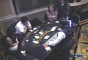 Casino Cheating Ring Dismantled
