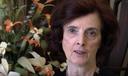 Celebrating Women Special Agents: Joanne Pierce Misko